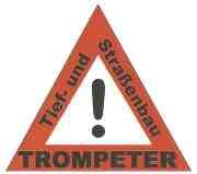 trompeter